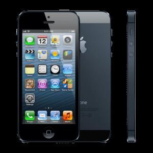 Furti iphone samsung 2 300x300 - iOS 7 riduce i furti di iPhone. I ladri puntano ai Samsung