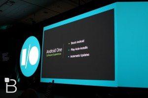 Google IO 2014 Android One 2 300x199 - Google e Mediatek insieme per smartphone low-cost
