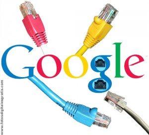 Google internet satellite 2 300x273 - Internet arriverà dal cielo grazie ai satelliti di Google