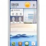 Huawei Ascend G630 2 150x150 - Smartphone Android a 199 Euro nei negozi Vodafone: Huawei presenta Ascend G630