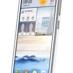 Huawei Ascend G630 4 150x150 - Smartphone Android a 199 Euro nei negozi Vodafone: Huawei presenta Ascend G630