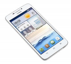 Huawei Ascend G630 6 300x271 - Smartphone Android a 199 Euro nei negozi Vodafone: Huawei presenta Ascend G630