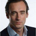 Julien Mosse Direttore Generale Ligatus 150x150 - Ligatus annuncia l'acquisizione di veeseo GmbH e diventa il più grande fornitore di Content Recommendations in Europa