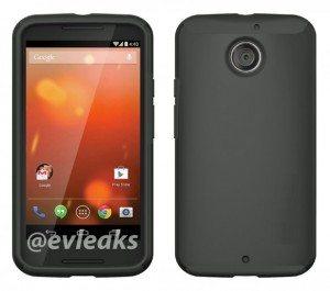 Moto-X+1-case-630x557
