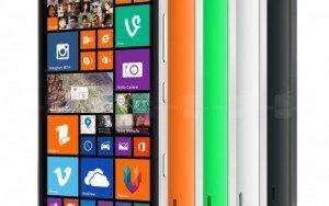 Nokia Lumia 930 top di gamma windows phone 2 300x188 - Nokia Lumia 930, arriva il top di gamma con a bordo Windows Phone