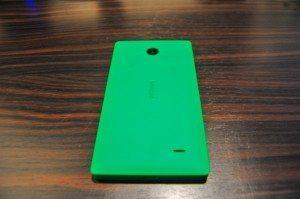 Nokia X 4 300x199 - Nokia X2 il teaser su un futuro device, scopriamo il Nuovo Smartphone Nokia