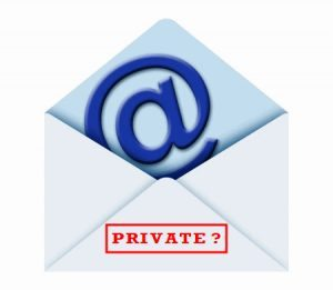 ProtonMail e privacy posta elettronica NSA 1 300x261 - Il trionfo della privacy con ProtonMail, la posta elettronica a prova di NSA
