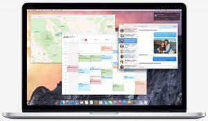 Schermata 2014 06 03 a 09.39.20 300x175 - Apple presenta OS X Yosemite: Completamente nuovo, completamente Mac