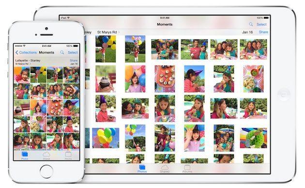 Schermata 2014 06 03 a 10.29.49 - Apple svela iOS 8: tutte le funzioni della nuova release