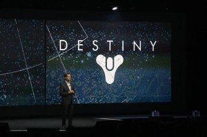 Sony e3 2014 Ps4 Ps3 Destiny Playstation Now  300x199 - Uncharted 4, The Order: 1886, PlayStation Now. Sony domina l'E3