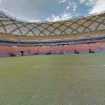 Stadi Mondiale 2014 Brasile Google Street View 2 150x150 - Street View ci porta negli stadi di Brasile 2014. Ecco i Mondiali di Google