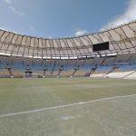Stadi Mondiale 2014 Brasile Google Street View 4 150x150 - Street View ci porta negli stadi di Brasile 2014. Ecco i Mondiali di Google