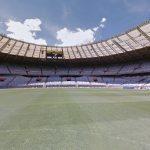 Stadi Mondiale 2014 Brasile Google Street View 7 150x150 - Street View ci porta negli stadi di Brasile 2014. Ecco i Mondiali di Google