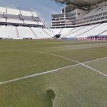 Stadi Mondiale 2014 Brasile Google Street View 8 150x150 - Street View ci porta negli stadi di Brasile 2014. Ecco i Mondiali di Google