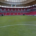 Stadi Mondiale 2014 Brasile Google Street View 9 150x150 - Street View ci porta negli stadi di Brasile 2014. Ecco i Mondiali di Google