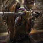 TMNT Italy Teaser 1 Sht Don 150x150 - Le mitiche Tartarughe Ninja tornano con un nuovo trailer e quattro poster
