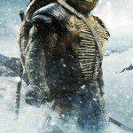 TMNT Italy Teaser 1 Sht Leo 150x150 - Le mitiche Tartarughe Ninja tornano con un nuovo trailer e quattro poster