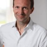 Untitled 150x150 - Ligatus annuncia l'acquisizione di veeseo GmbH e diventa il più grande fornitore di Content Recommendations in Europa