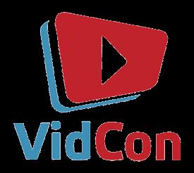 YouTube video a 60fps e donazioni VidCon - Youtube: arriva il supporto ai 60 fps e un sistema di donazioni