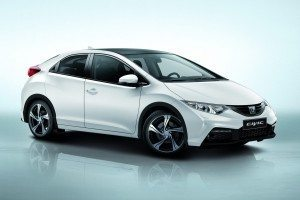 airbag Honda richiama 2 milioni di vetture 300x200 - Problemi airbag, Honda richiama più di 2 milioni di vetture