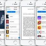 appleid 150x150 - Apple svela iOS 8: tutte le funzioni della nuova release