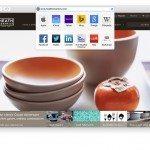apps more ways mbp 150x150 - Apple presenta OS X Yosemite: Completamente nuovo, completamente Mac
