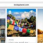 apps safari toolbar 150x150 - Apple presenta OS X Yosemite: Completamente nuovo, completamente Mac