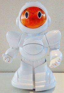biro robot 208x300 - Taglia la bolletta con il robot Biro e risparmi fino al 30%