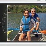 capture composition 150x150 - Apple svela iOS 8: tutte le funzioni della nuova release