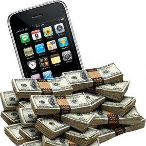 cellulare 600 euro italia 300x300 - Il cellulare costa agli italiani più di 600 euro all'anno