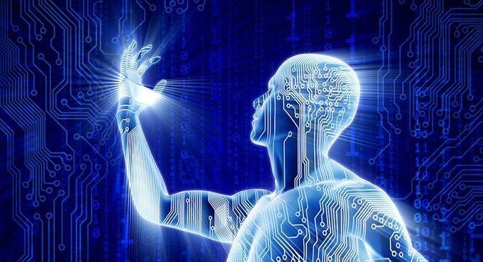 """computer supera test di turing co - I computer del futuro saranno """"simulatori quantistici"""""""