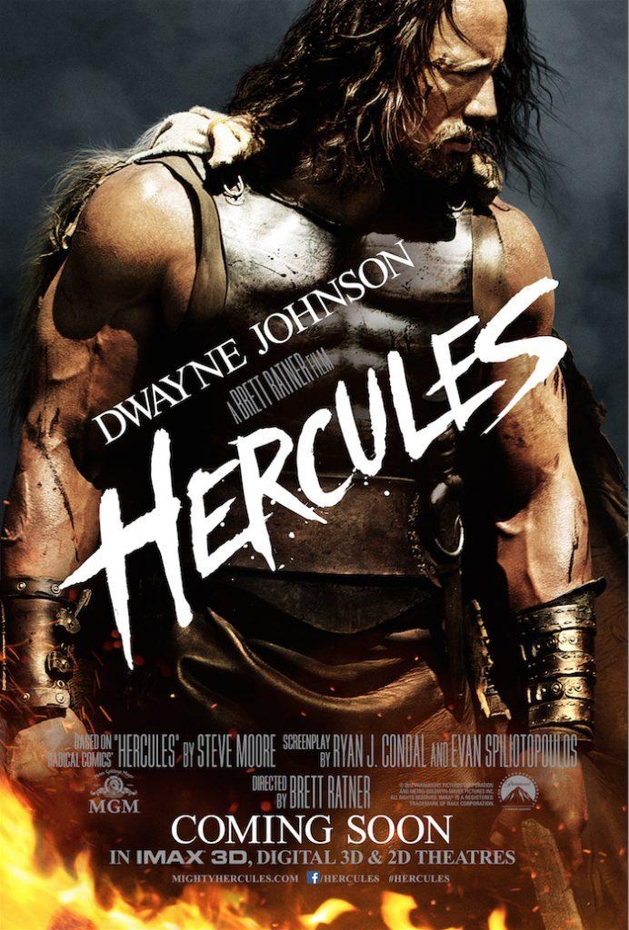content schermata 2014 06 03 alle 15 30 20 692x1024 - Nuovo trailer italiano e poster per Hercules - Il Guerriero