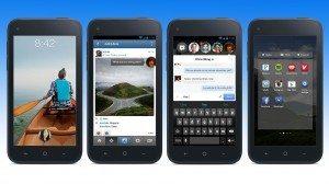 facebook home11 300x168 - Il Flop di Facebook One: interrotto lo sviluppo anzitempo