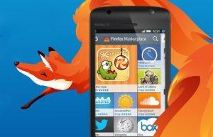 firefox os smartphone a 25 dollari 300x193 - Firefox lancia lo smartphone low-cost da 25 dollari con Firefox OS
