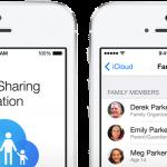 hero 150x150 - Apple svela iOS 8: tutte le funzioni della nuova release