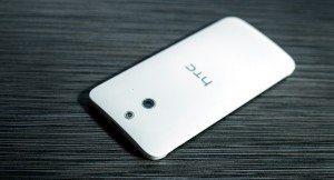 htc one m8 beauty blog 300x162 - HTC One (E8), HTC estende la migliore famiglia di smartphone.