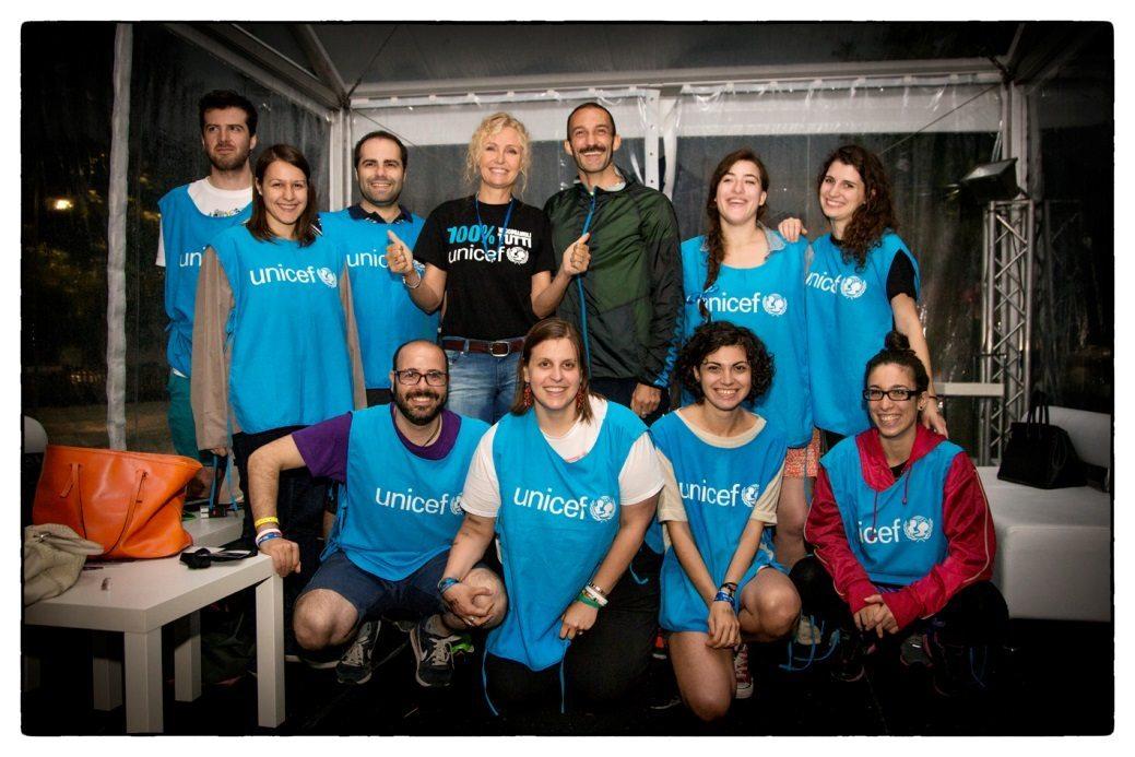 image001 - ENERGIZER NIGHTRUN for UNICEF rimandata per maltempo: presto la nuova data