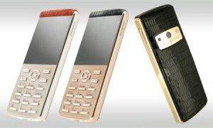 image18 300x180 - L'inutile telefono di lusso personalizzabile lanciato da Bellperre