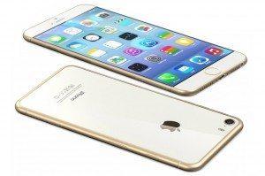 image2 300x199 - Iphone 6 le ultime novità secondo i rumors più accreditati.