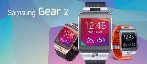 image new 11 300x131 - Gear Store: possibile l'arrivo di uno Store dedicato per i wearable Samsung?