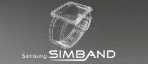 image new1 300x131 - Controllare la salute con Samsung Simband, il wearable pensato per il benessere