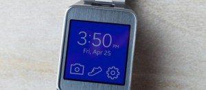 image new2 300x131 - Nuovo Gear 3 Samsung: lo smartwatch presentato a settembre insieme al Note 4?   Rumor