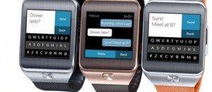 image new6 300x131 - Flesky la piccola tastiera per Samsung Gear 2