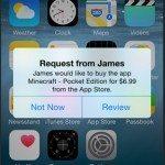 notification 150x150 - Apple svela iOS 8: tutte le funzioni della nuova release