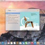 osx design spotlight your files 150x150 - Apple presenta OS X Yosemite: Completamente nuovo, completamente Mac