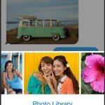 send attachments send 150x150 - Apple svela iOS 8: tutte le funzioni della nuova release