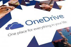 spazio 15gb Microsoft OneDrive sconti spazio a pagamento 300x200 - Microsoft One Drive: lo spazio gratis passa a 15GB. Sconti per quello a pagamento