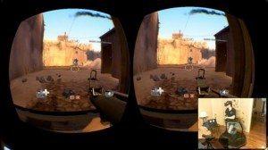 teamfortress oculus rift 300x168 - Realtà virtuale alla portata di tutti con Oculus Rift Zuckerberg contro Google Glass