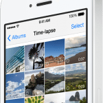 timelapse 150x150 - Apple svela iOS 8: tutte le funzioni della nuova release