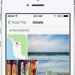 view attachment 150x150 - Apple svela iOS 8: tutte le funzioni della nuova release